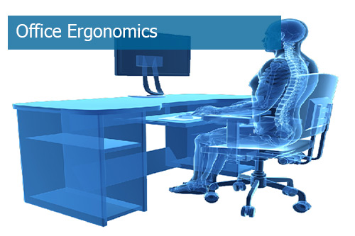 ergonomics eLearning sample